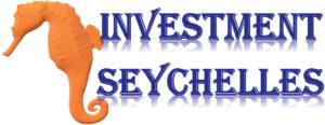 Investment Seychelles Logo